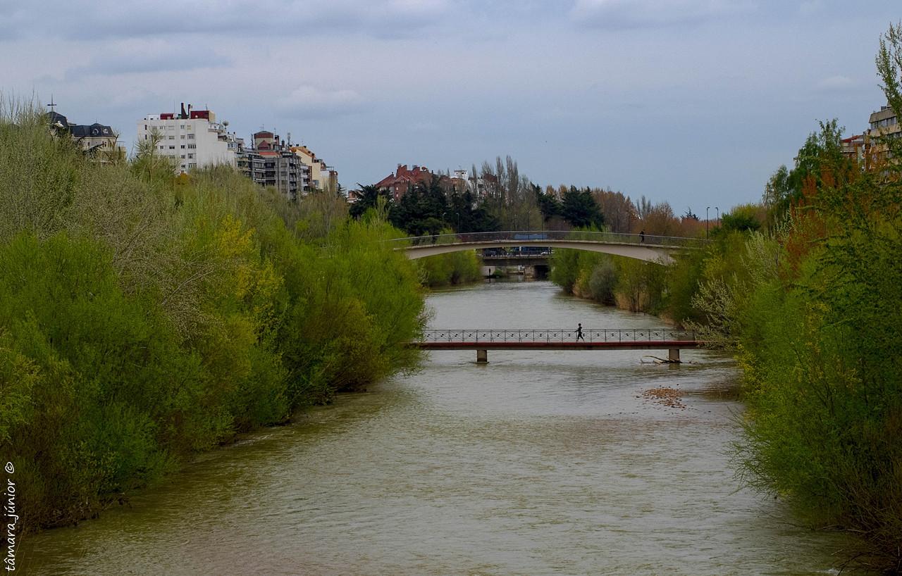 35.- 2016 - Camino del Salvador - León (797).jpg