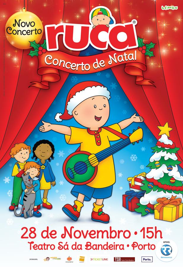 Ruca-Natal-2015-Porto-Mupi.jpg
