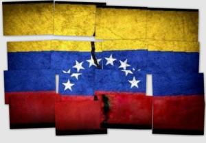 bandera-venezuela-rota.png