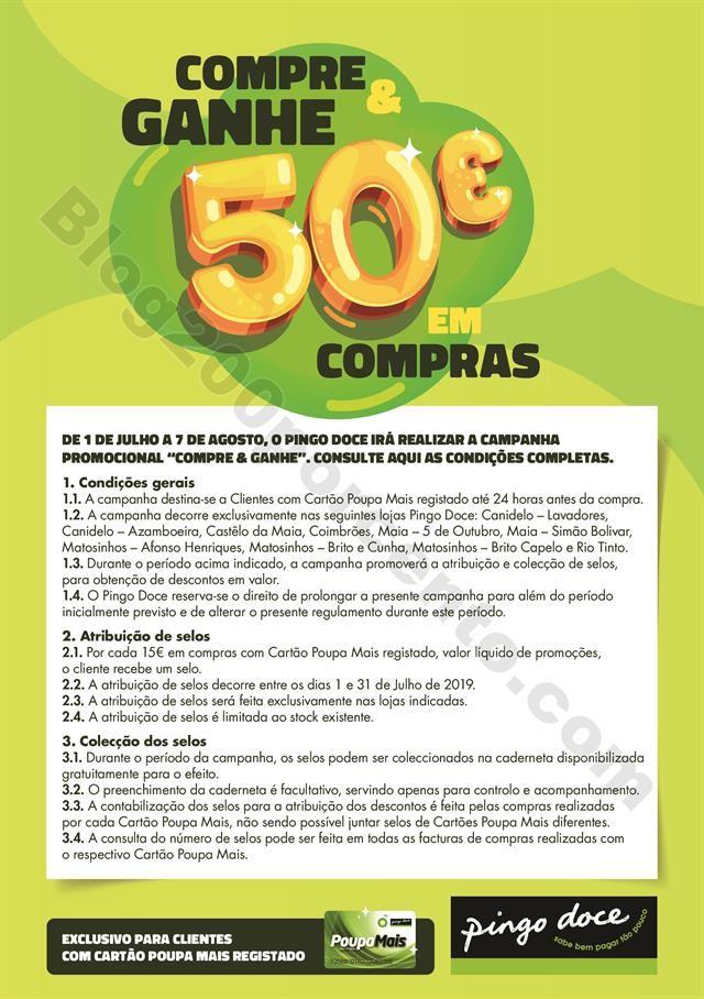 compre_e_ganhe_regulamento_000.jpg