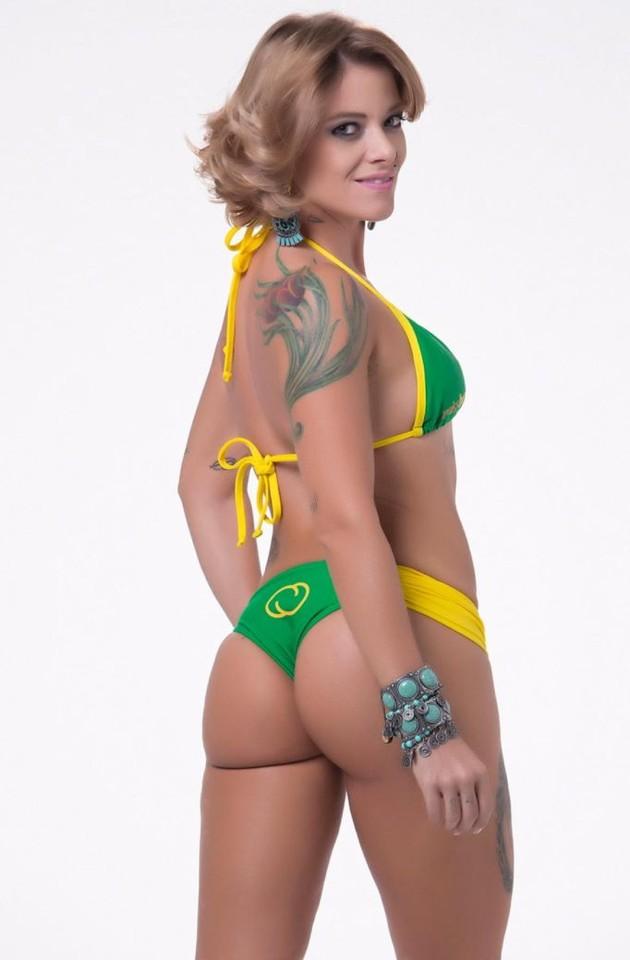 Berta Souza 2