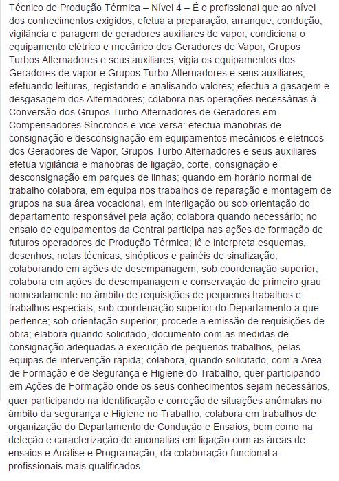 Ermitao4.png