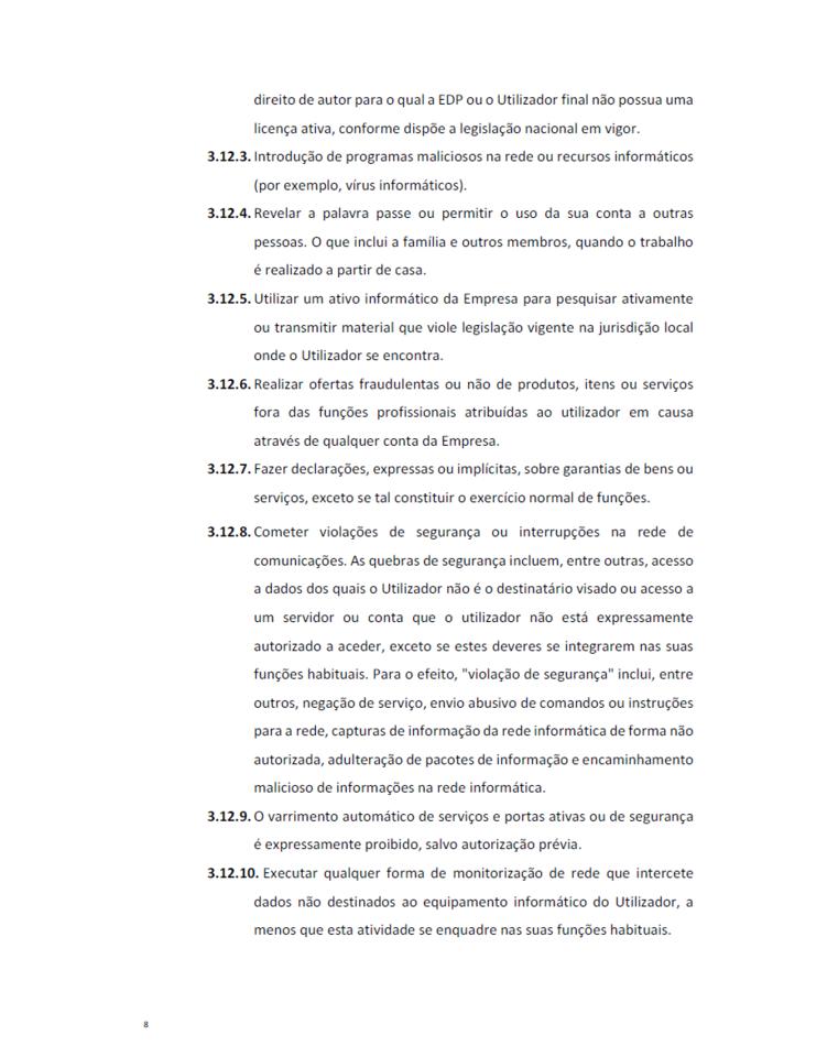 RegulamentoInterno.8.png