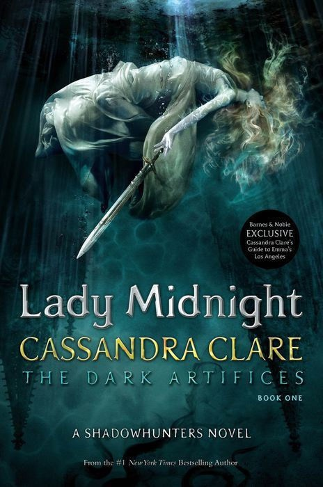 Lady-Midnight-Cassandra-Clare.jpg