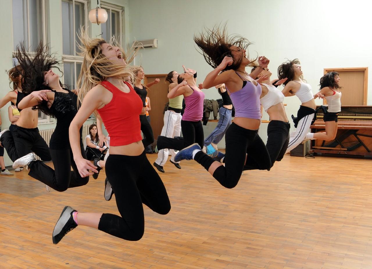 dança.jpg