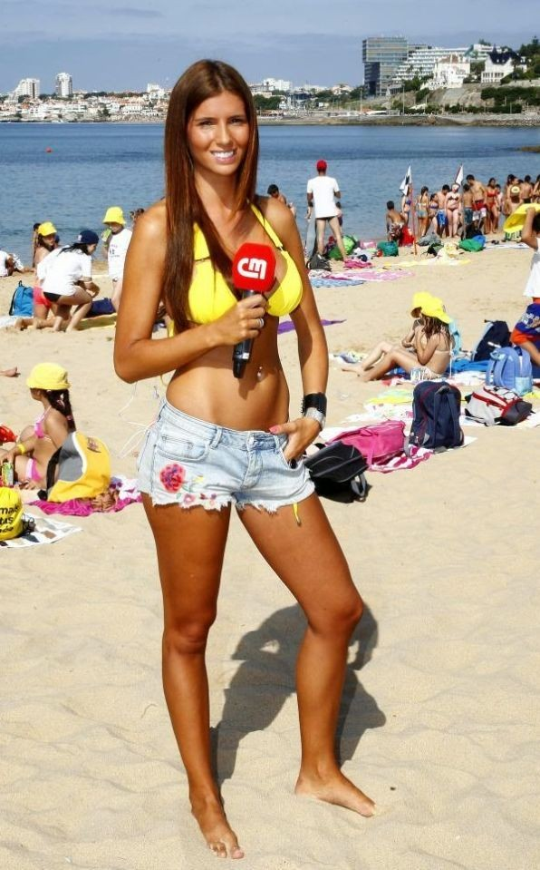 Marta Viveiros 5