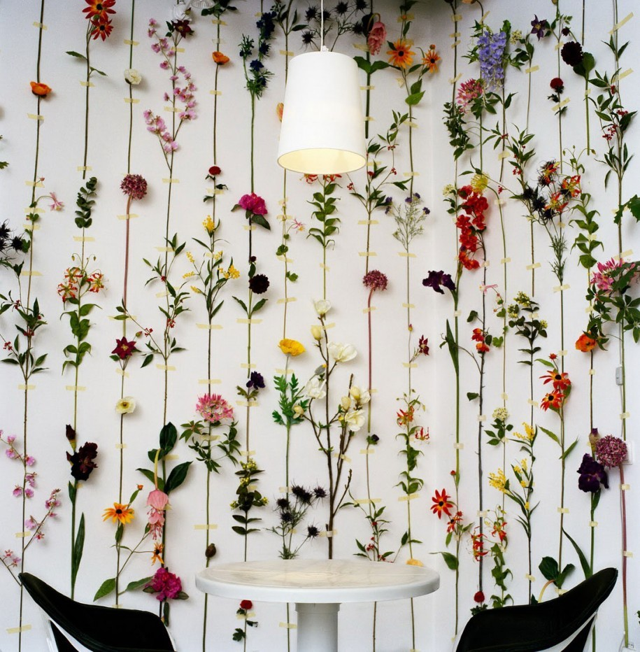 Wall-Decoration-Stickers.jpg