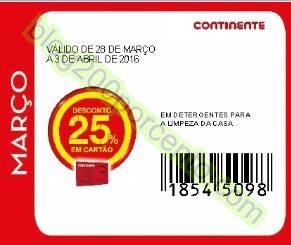 Promoções-Descontos-20818.jpg