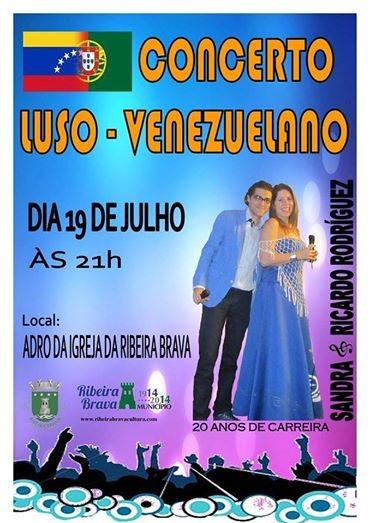 19 de julho cartaz sandra e Ricardo.jpg