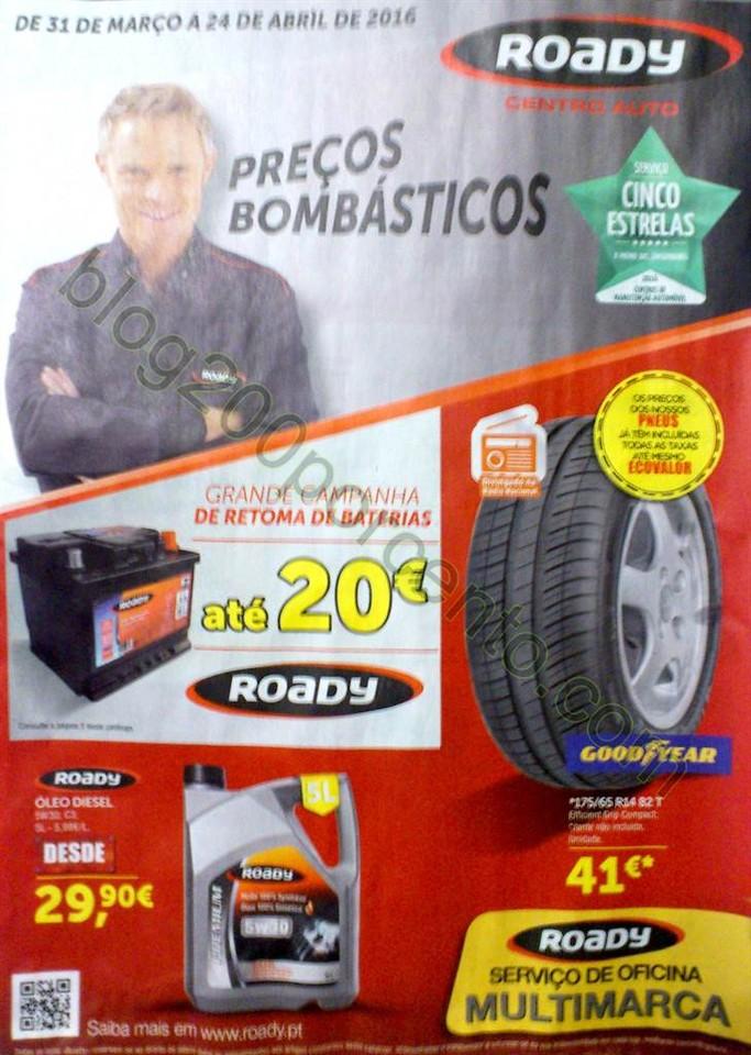 roady s12_1.jpg