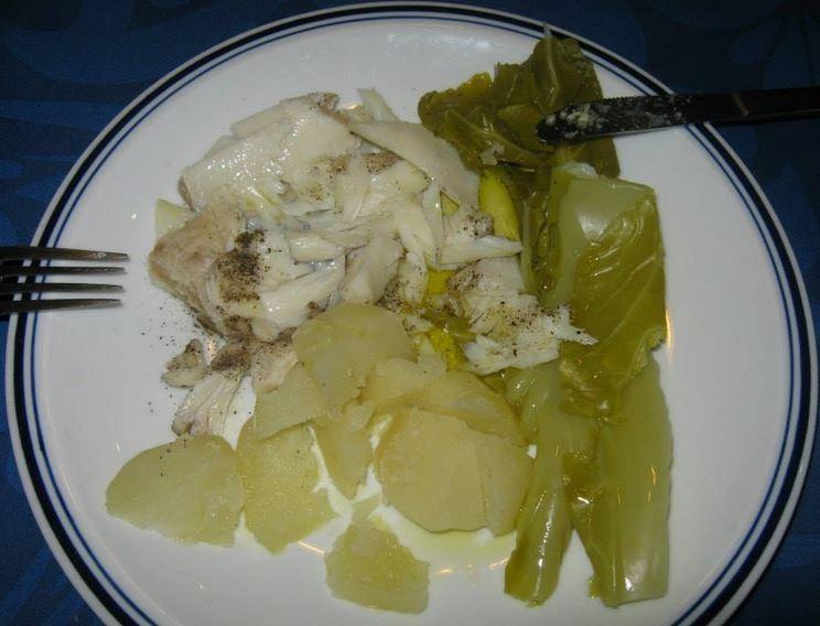 batatas com bacalhau.JPG