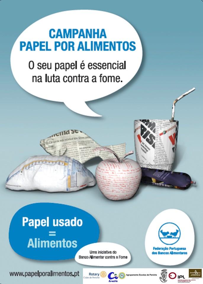 Projeto_Papel por alimentos.jpg