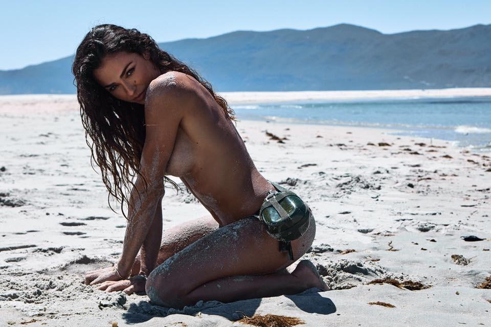 Vanessa Martins 2.jpg