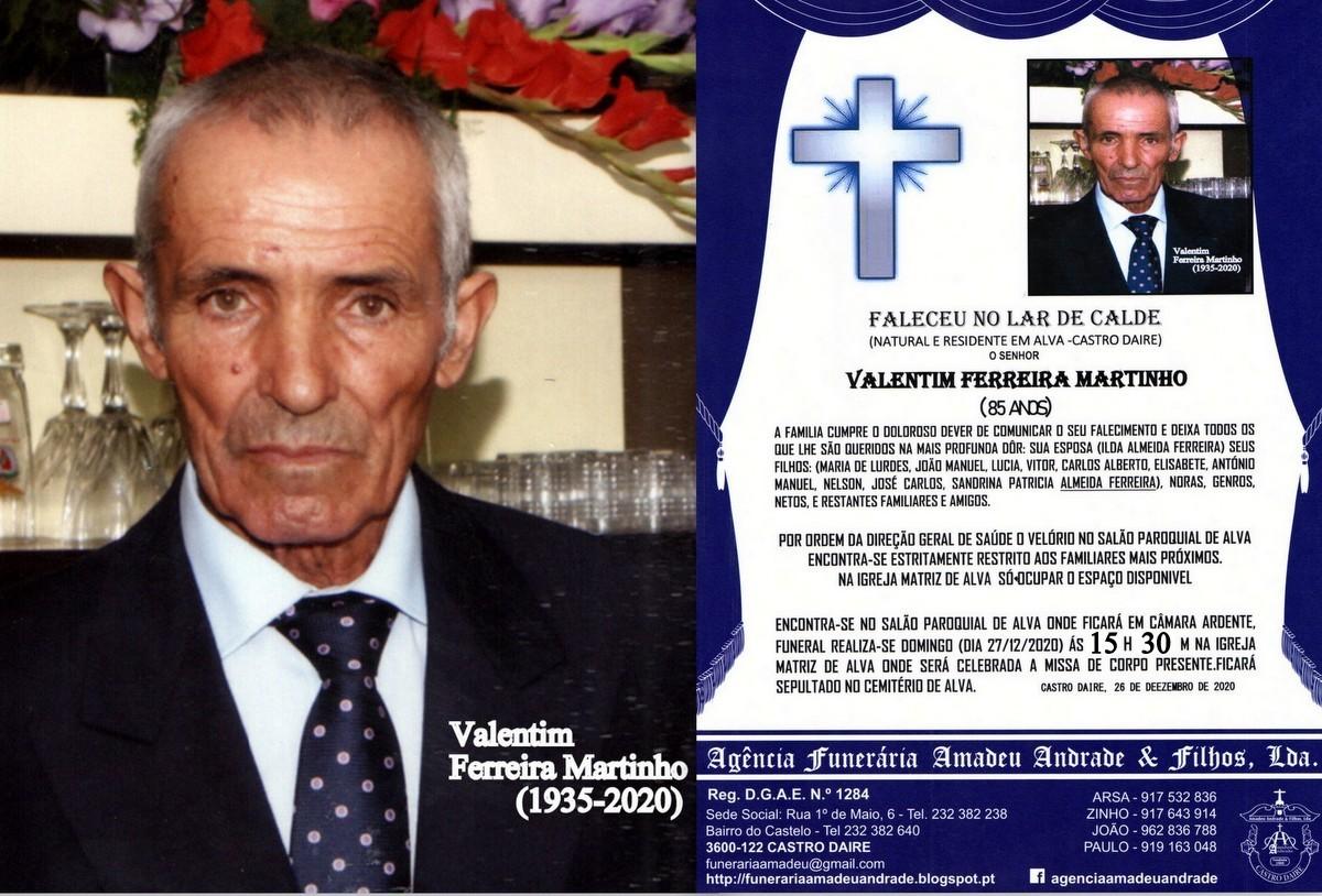 FOTO RIP DE VALENTIM FERREIRA MARTINHO-086.jpg