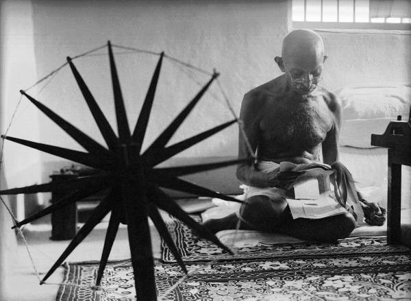 Gandhi_spinning_wheel[1].jpg