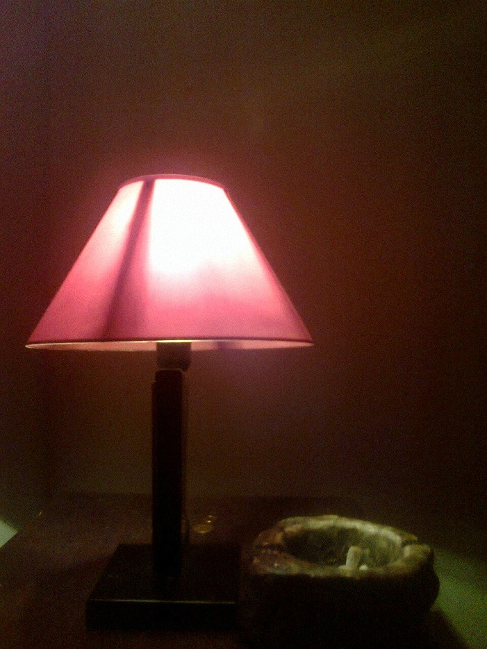 sotao-materno_VC_agosto-2015_3.jpg