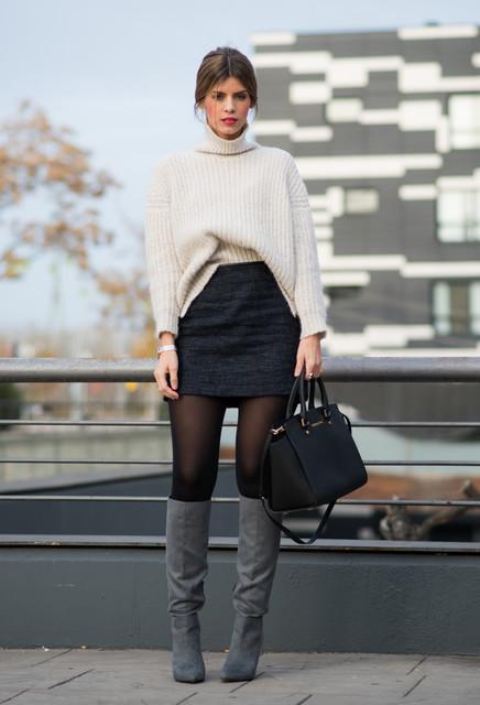 16-Stylish-Winter-Outfits-15.jpg