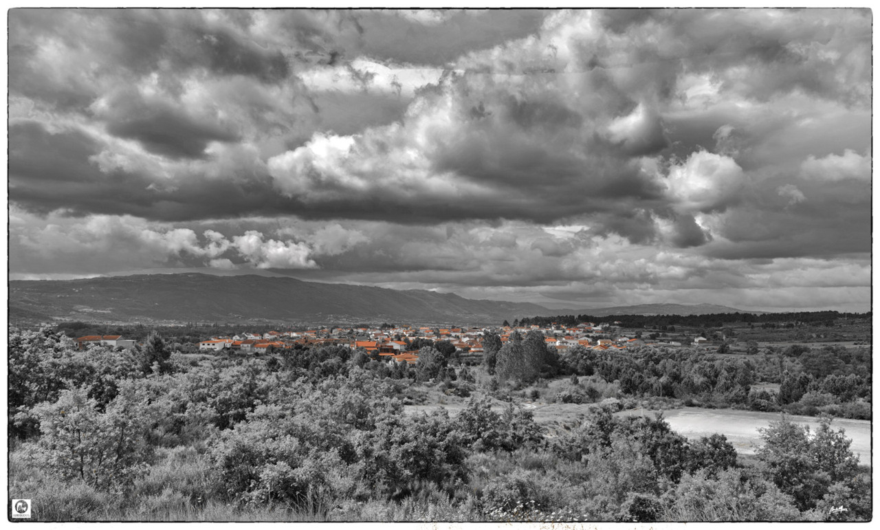 Panorama_Sem Título2c - Blogue.jpg