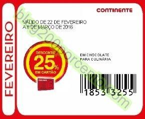 Promoções-Descontos-20116.jpg