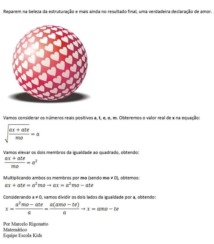 Matemática - declaração de amor (2).jpg