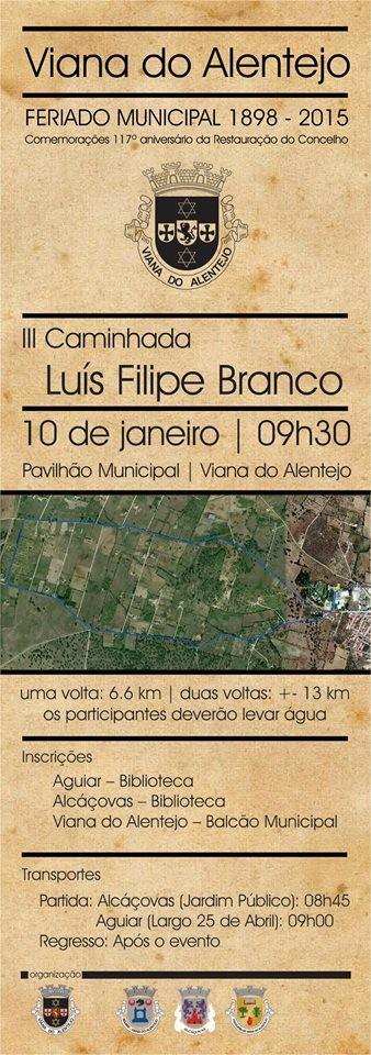 Feriado_Municipal_Viana_Alentejo_13_janeiro_2.jpg