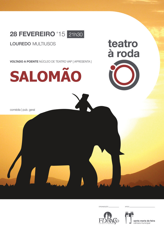 Teatro à Roda - Cartaz Louredo-01.jpg