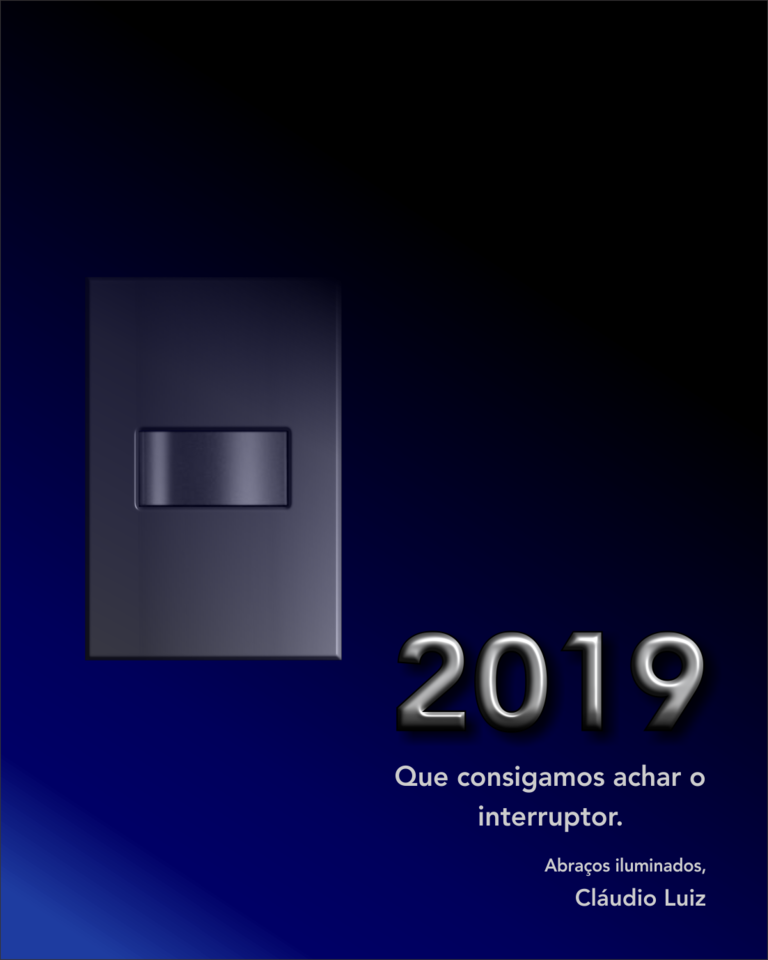 2019card.png