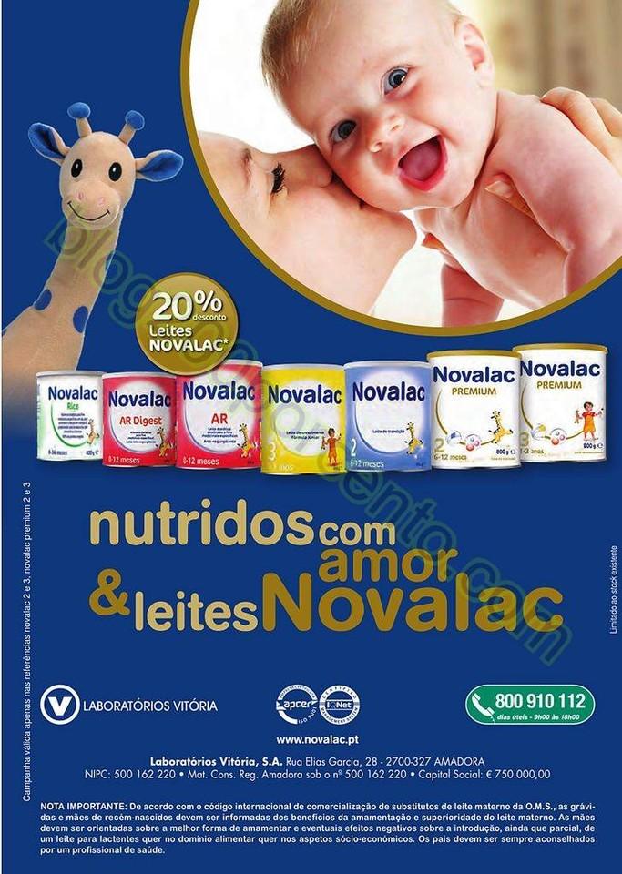 Novo Folheto BEM ESTAR - JUMBO primaveral p7.jpg