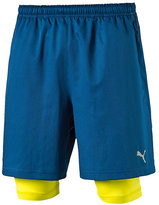 puma-training-actv-pwr-2-in-1-shorts.jpg
