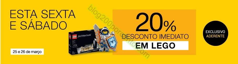 Promoções-Descontos-20666.jpg