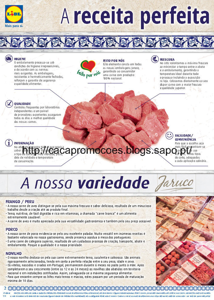 acaca_Page2.jpg