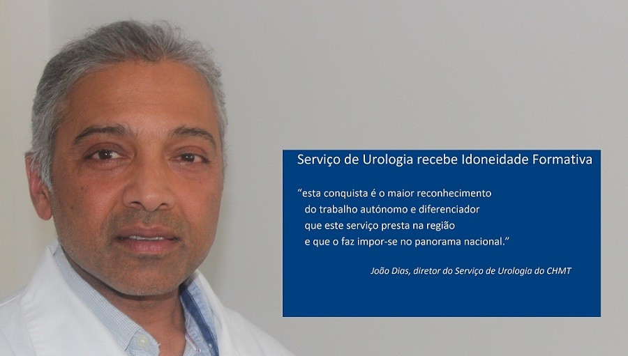00 cusmt urologia.jpg