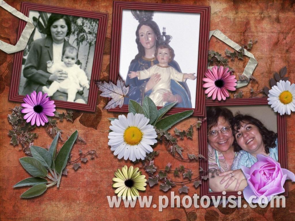 photovisi-download.jpg