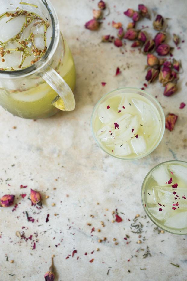 iced-green-tea-2.jpg