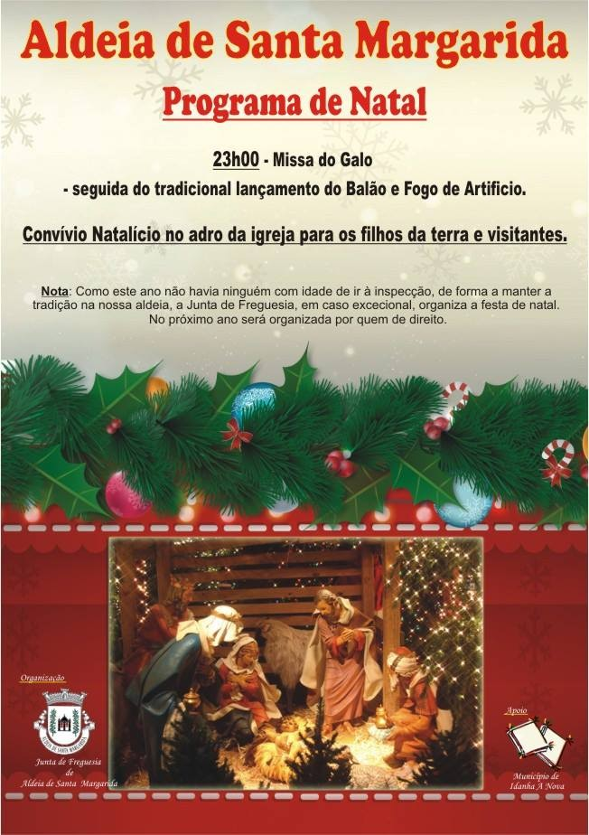 Natal ASM.jpg
