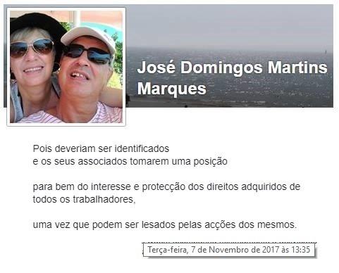 JoseDomingosMartinsMarques2.jpg