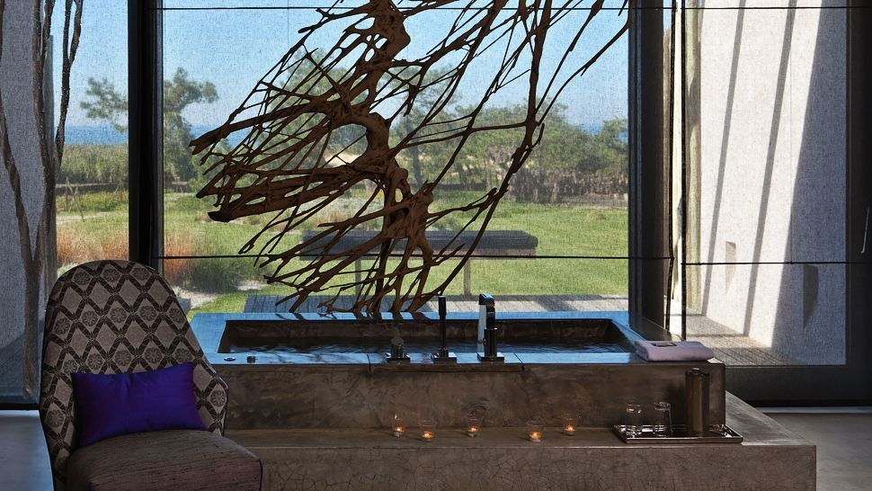 Areias-Do-Seixo-Charm-Hotel-Que-Voa-bathroom_big.j