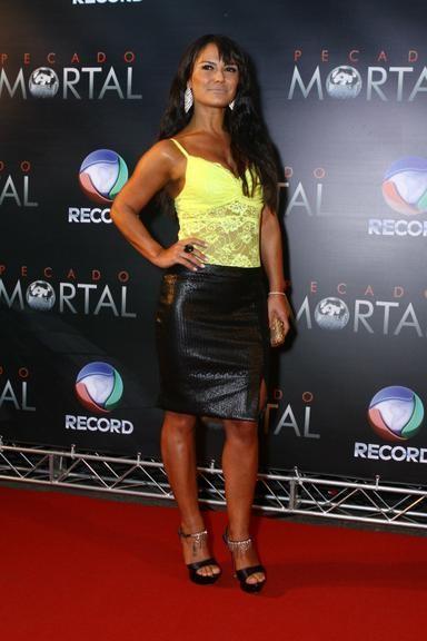 Carla Regina (atriz).jpg