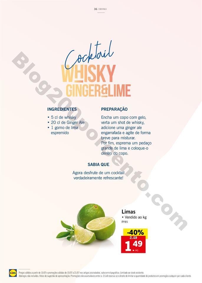 especial cocktails verão lidl_035.jpg