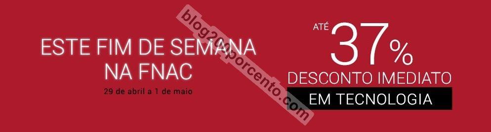 Promoções-Descontos-21491.jpg