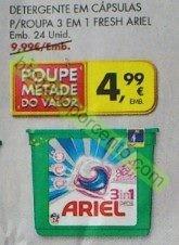 Promoções-Descontos-20047.jpg