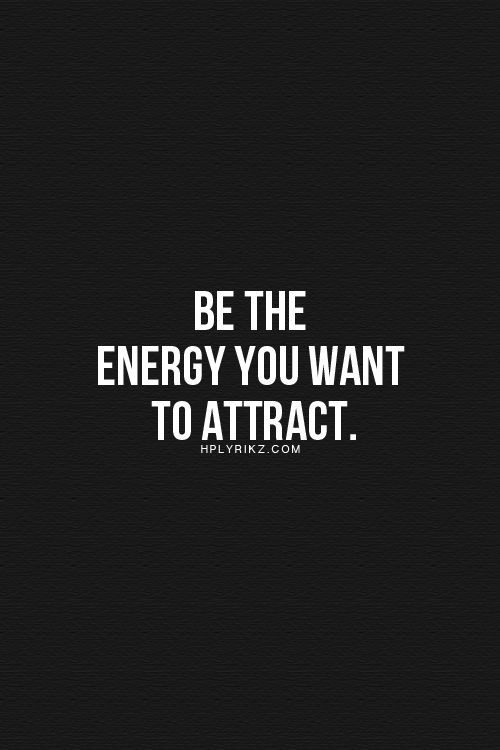 energy2.jpg