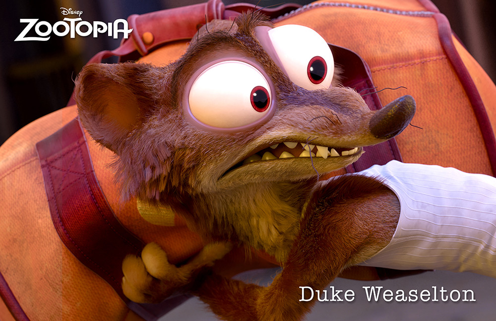 Duke-Weasleton-in-Zootopia.jpg