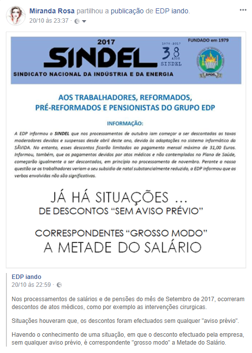 MirandaRosa17.png