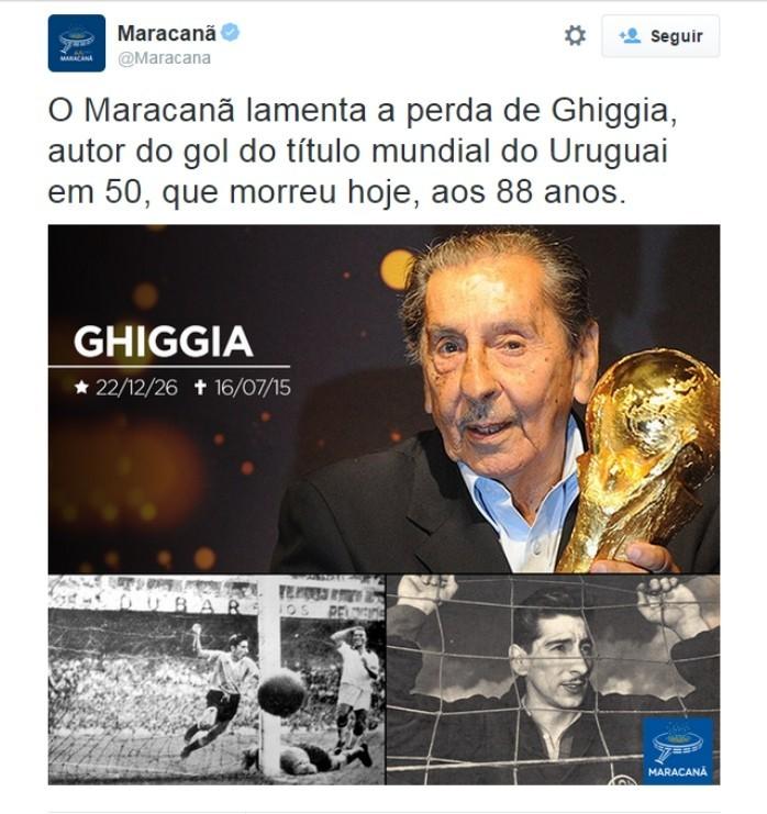 maracana_ghiggia.jpg
