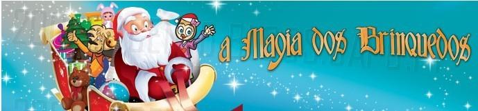 Antevisão folheto   JUMBO   a magia dos brinquedos de 13 novembro a 11 dezembro, o Catalogo Brinquedos do Jumbo