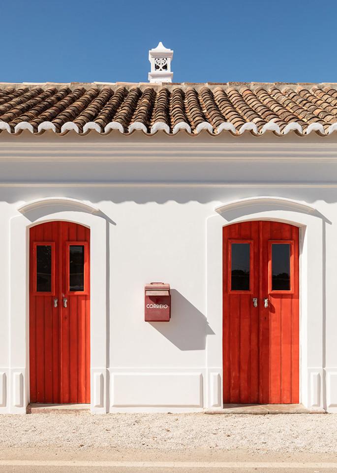 hospedaria-galeria-01.jpg