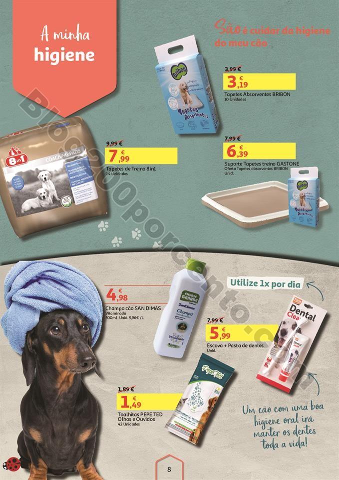 Catlogo_Digital_PET_20_Setembro_a_17_Outubro_007.j