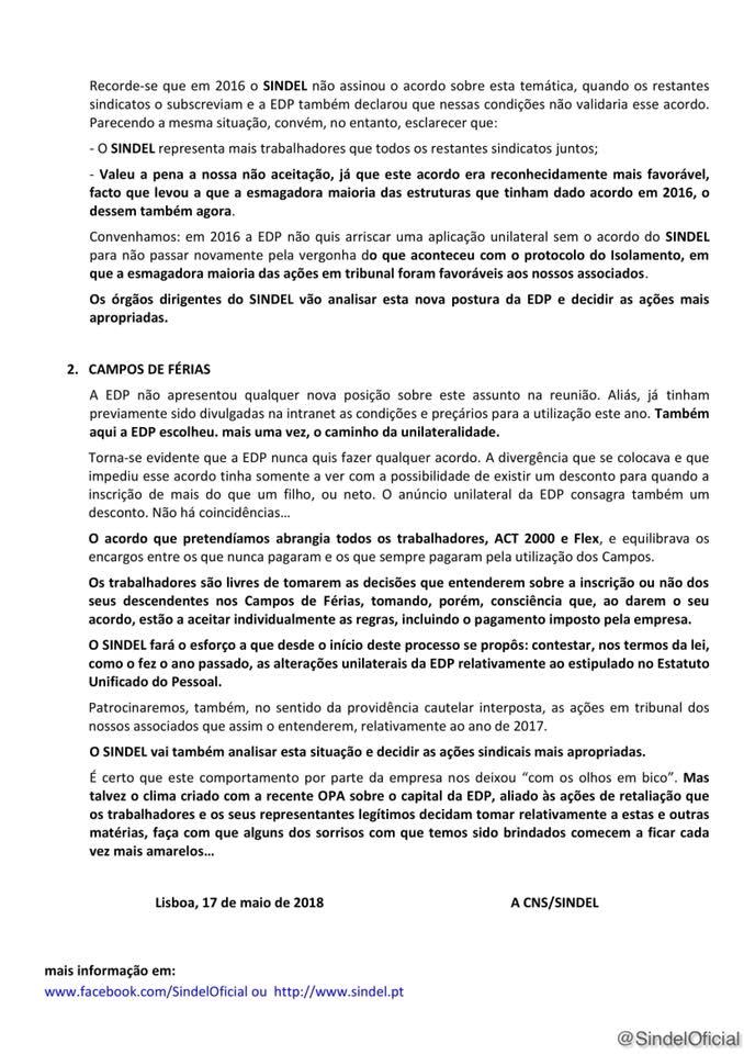 Sindel17052018.2.png