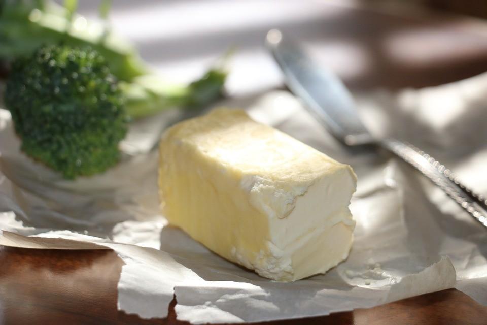 butter-1188059_960_720.jpg